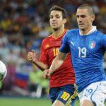 Calciomercato Juventus, Chelsea pronto a follie per Leonardo Bonucci