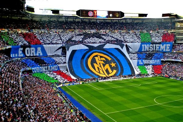 Inter, Mauro Icardi rinnova, in nerazzurro fino al 2021