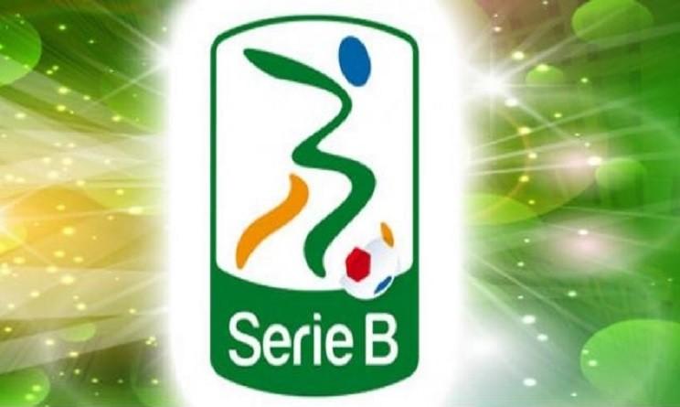 Serie B: risultati e classifica dell'ottava giornata