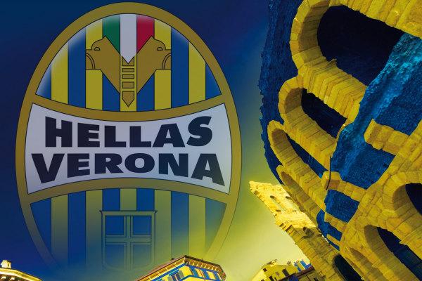 Verona: allenamento mattutino. Recupera Gomez