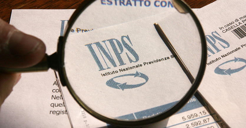 Mutui Ipotecari INPS: Ecco i Nuovi Tassi d'Interesse
