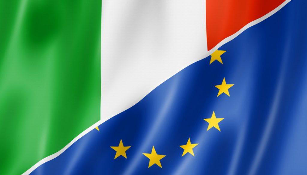 Italexit: Quante Possibilità ci Sono?