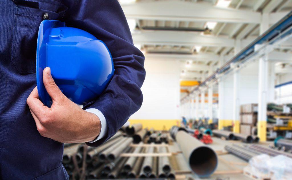 Industria 4.0: cos'è la Quarta Rivoluzione Industriale?