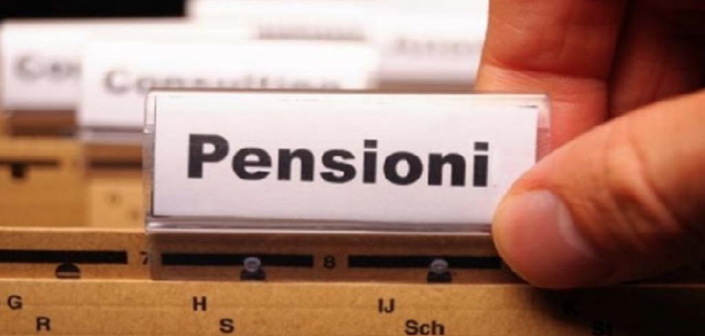 Ultime Novità Pensioni: Governo in Aiuto dei Lavoratori