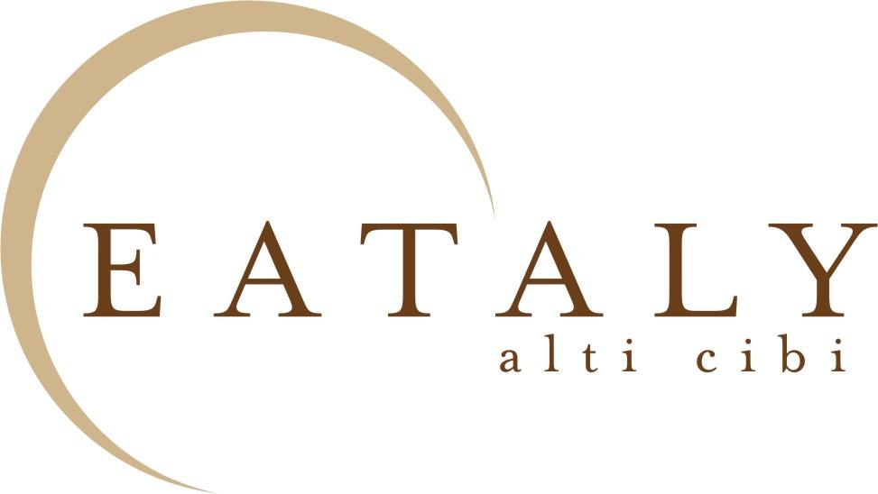 Offerte di Lavoro Eataly Torino: le Posizioni Aperte
