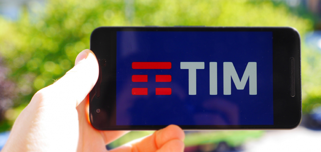 Offerte Passa a Tim e Wind: Special Unlimited e All Digital