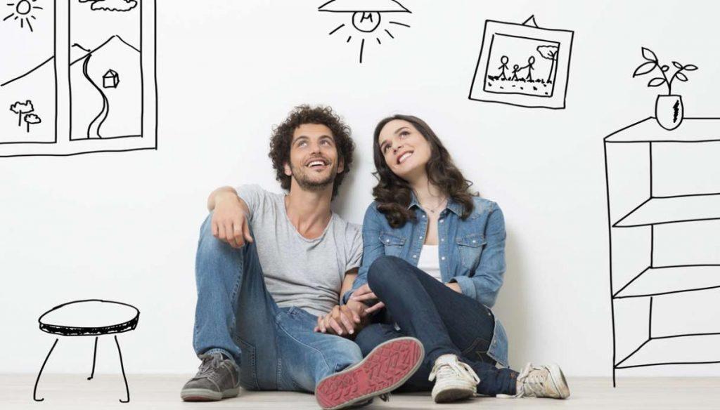 Comprare Casa: Millennials tra Compravendita e Affitto