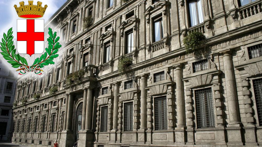 Lavoro Milano: il Comune assume a tempo indeterminato