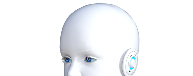 Il Lavoro Automatizzato Sostituirà l'Uomo?