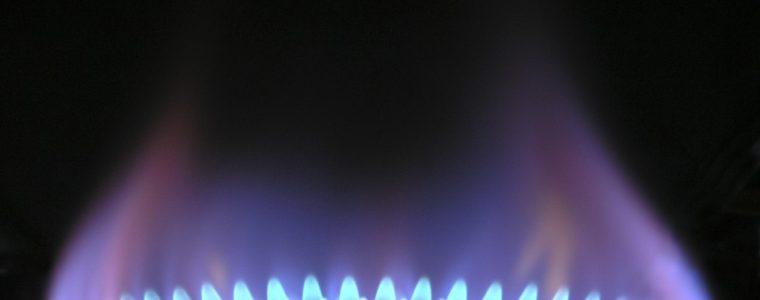 2017 di Rincari: brutte Sorprese per le Famiglie su Gas e Luce