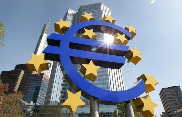 Tassi 2017, BCE: «Nessun rialzo, Saranno Bassi Ancora a Lungo»