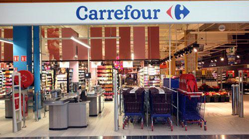 Offerte Lavoro Milano: Posizioni Aperte Carrefour