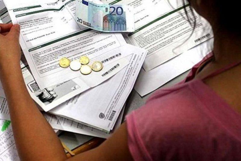 Cuneo Fiscale, Italia 10 Punti Oltre la Media UE