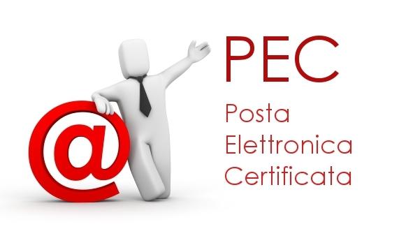 Sicurezza Postale: Come Ottenere la PEC