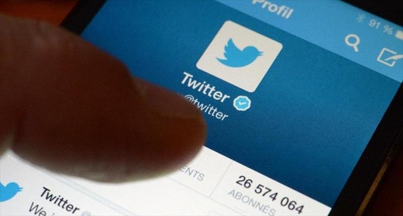 Twitter a Pagamento? Ecco come Potrebbe Essere
