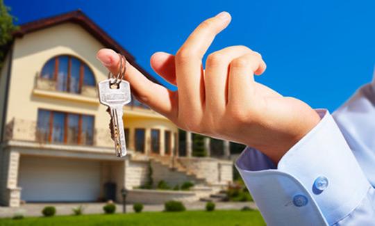 Tassa Airbnb, FIAIP: «Governo Criminalizza Proprietà Immobiliare»