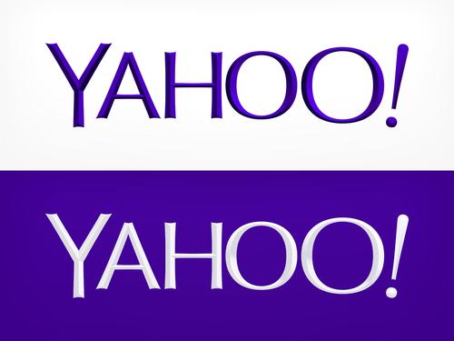 Fatturato Yahoo in Crescita Prima della Fusione