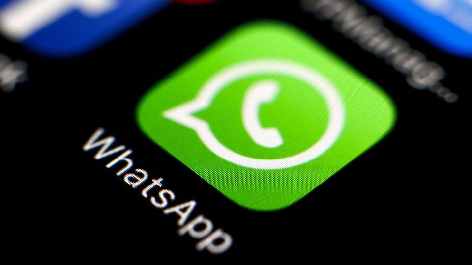 Pagare con WhatsApp, in India ora si Può