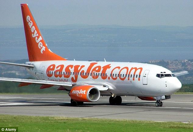 Assunzioni EasyJet 2017: 450 Posti per Piloti