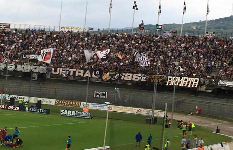 Verona: allenamenti senza sosta fino alla gara contro l'Ascoli
