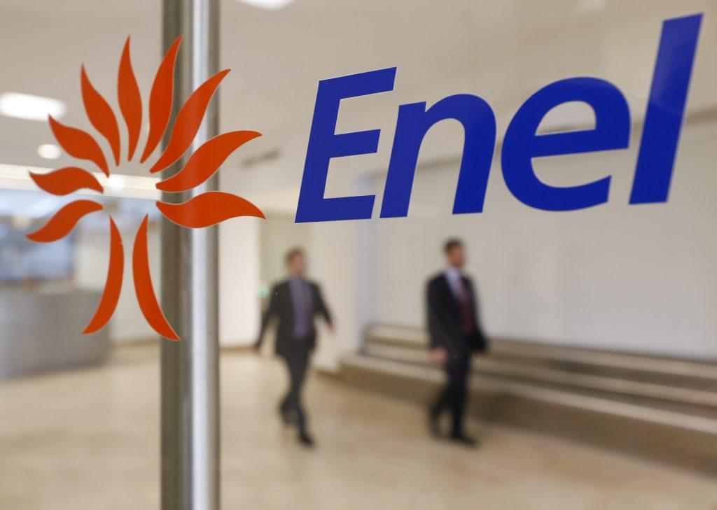 Assunzioni Enel 2017: Opportunità per Esperti e Neolaureati