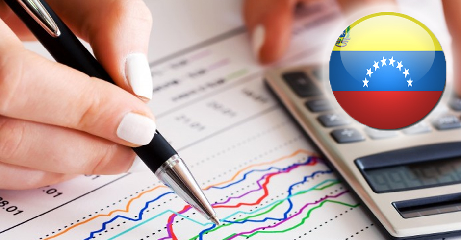 Bond Venezuela 2027 in Calo: C'è il Rischio Default?