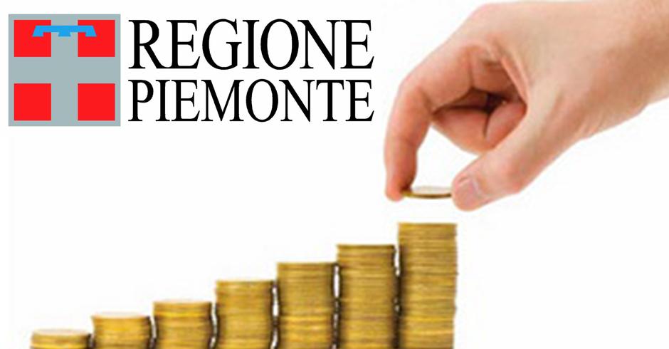 Finanziamenti Agevolati Piemonte: Cosa c'è da Sapere