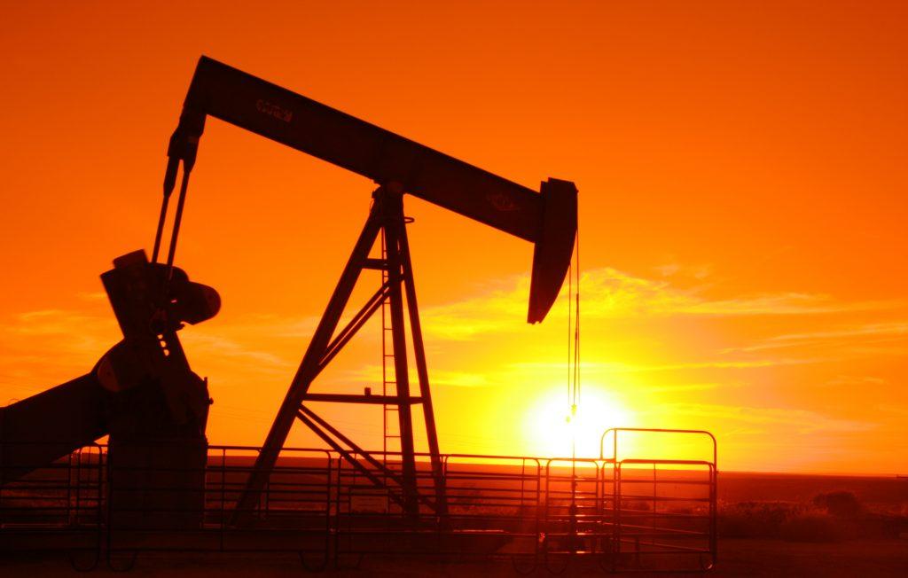 Prezzo del Petrolio 2017: Nuova Risalita, Perchè?