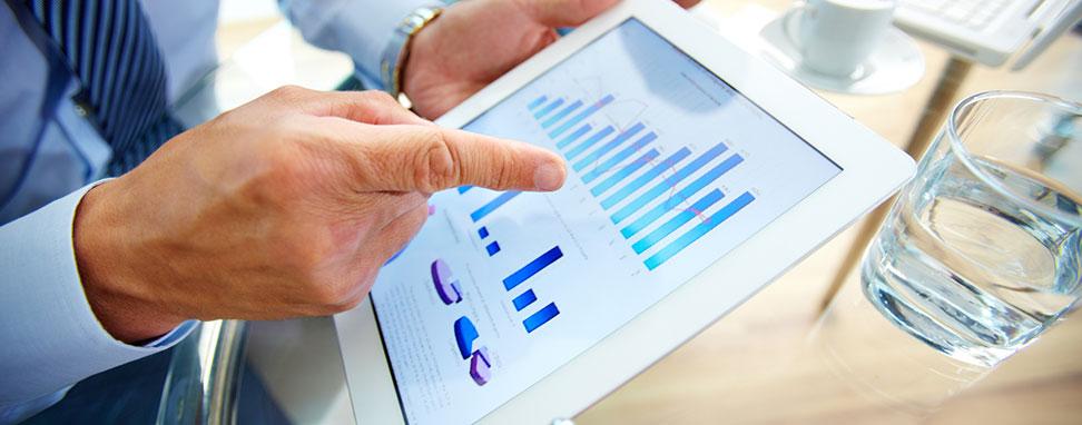 Come Investire Oggi: i Fondi Flessibili