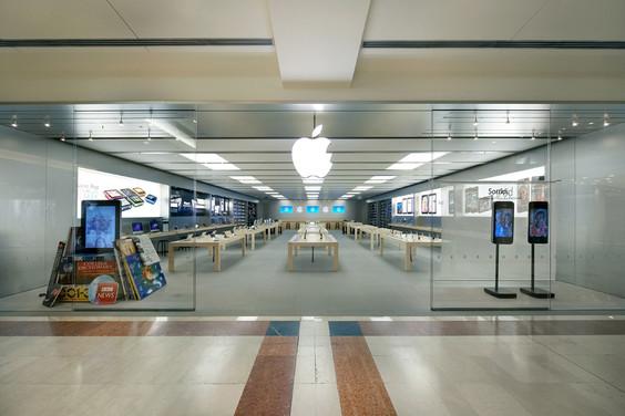 Offerte Lavoro Apple: le Posizioni Aperte in Italia