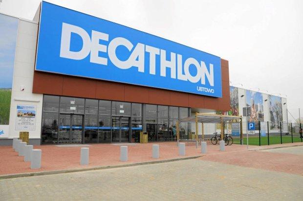 Assunzioni Decathlon: Posizioni Aperte Torino e Provincia