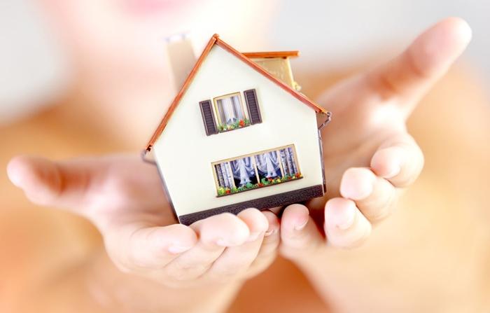 Comprare Casa Oggi: le Ultime Notizie