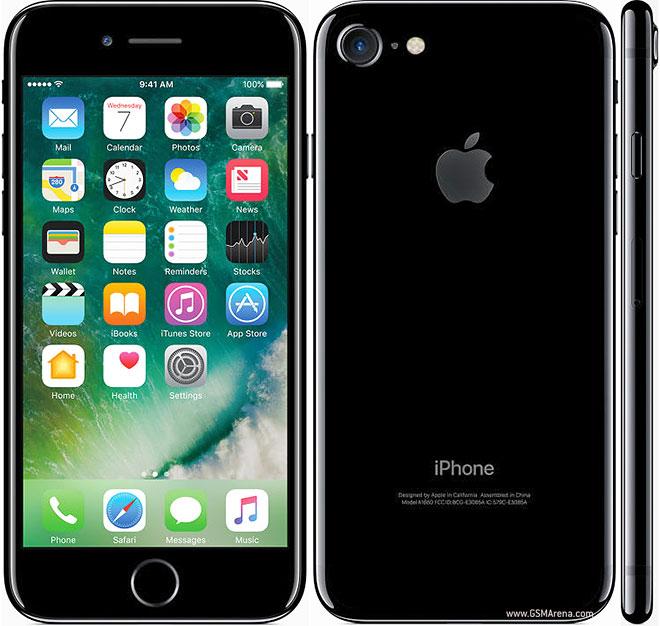 Migliori offerte iPhone 7: dove comprarlo online