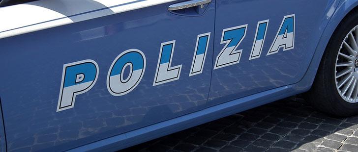 Concorso Polizia di Stato 2017, scadenza il 12 gennaio: come candidarsi
