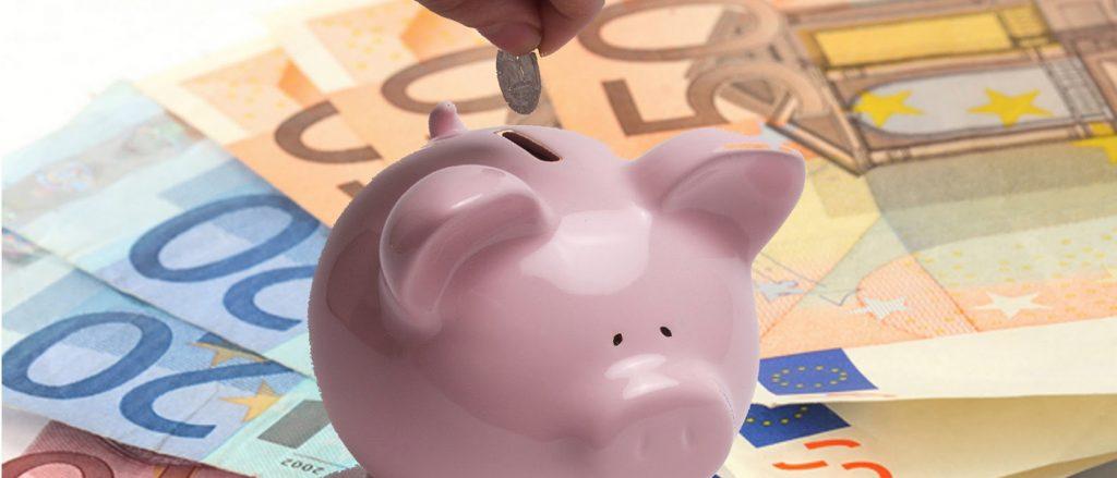 Dove Investire Oggi: Conti Deposito e Mattone