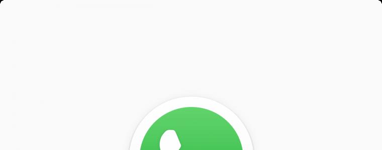 WhatsApp diventa Obsoleto: Ecco quali Dispositivi non lo Supporteranno Più