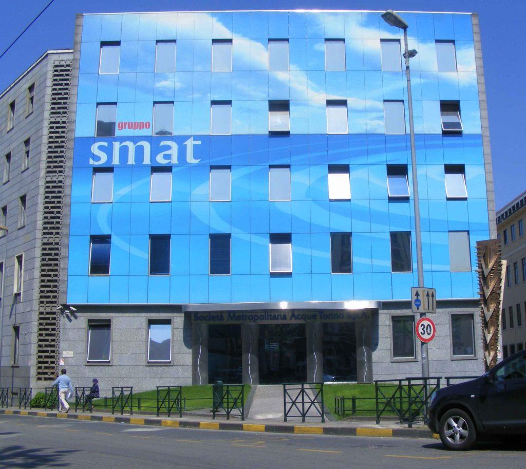 Assunzioni SMAT 2017: 36 Posti a Torino e Provincia
