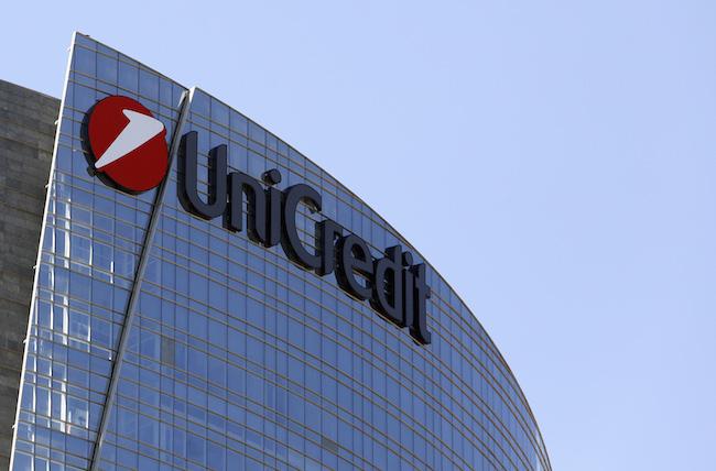 Assunzioni Unicredit, 1300 Nuovi Posti in Arrivo
