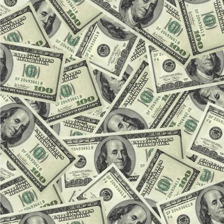 Si va Verso il Crollo del Dollaro: Ecco Quando e Perchè