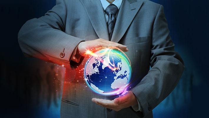 Economie Mondiali nel 2050: Italia in 21ª Posizione