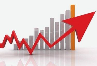 ISTAT, Migliora il Pil Italia: nel 2016 +1%
