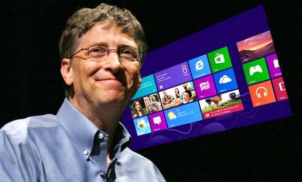 Classifica Forbes 2017, Bill Gates è l'Uomo più Ricco del Mondo