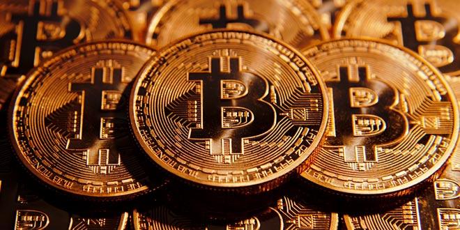 Investire in Bitcoin: Cosa Sono e Quanto Valgono