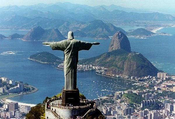Investire in Brasile è un Rischio: il Paese è in Recessione