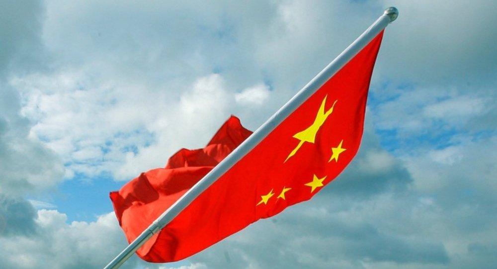 Rallenta il Pil Cinese, Conviene Ancora Investire in Cina?