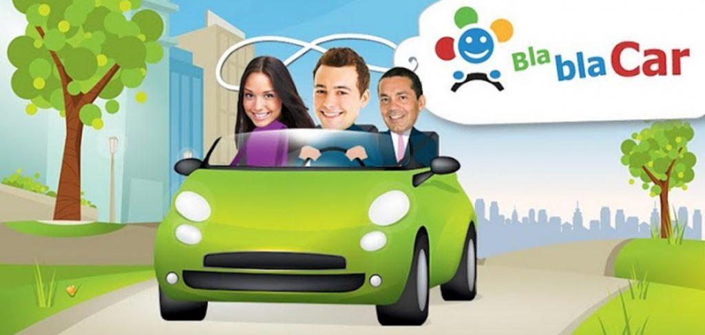 Auto Opel in Leasing, Ora si Può con BlaBlaCar