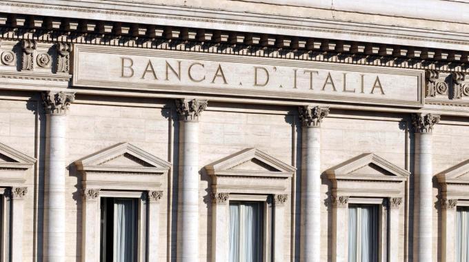 Concorso Banca d'Italia: 30 Posti per Vice Assistenti