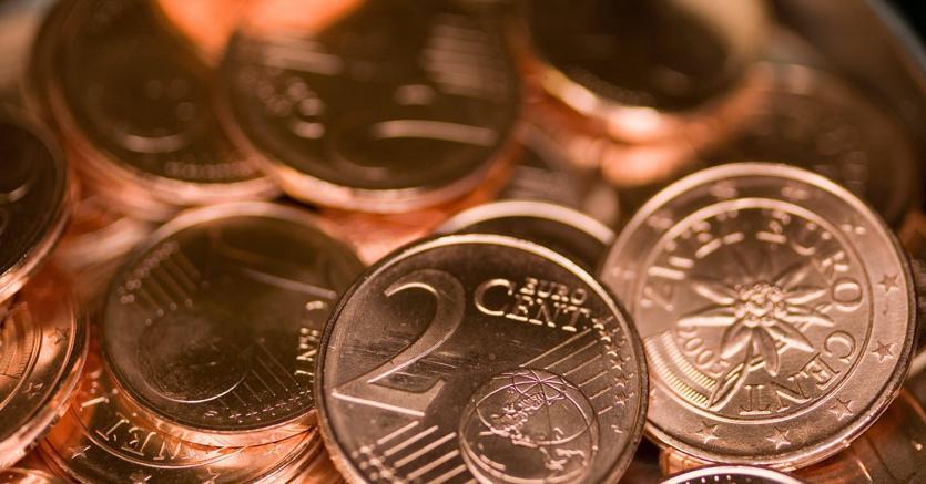 Addio Monete 1-2 Centesimi: Arriva l'Ok Definitivo
