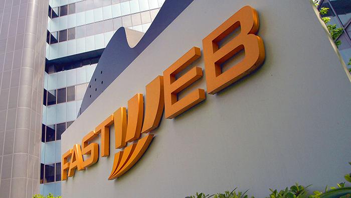 Offerte Fastweb Mobile: l'8 Maggio Arriva la Promo Rivoluzionaria